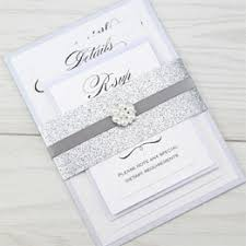wedding invitation uk vertabox
