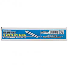 uv sterilizers u0026 parts where to buy uv sterilizers u0026 parts at