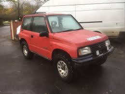 daihatsu terios off road off road in wales cars for sale gumtree
