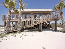large family beach home with sunning homeaway orange beach