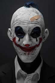 scary masks scary masks scary masks glendalehalloween