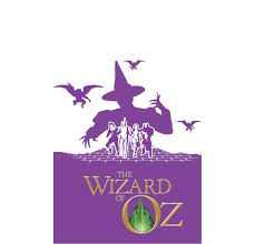 twister wizard of oz wizard of oz tickets in bethel ct united states
