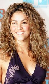 pick and drop hairstyles top 10 lovely curly long hairstyles