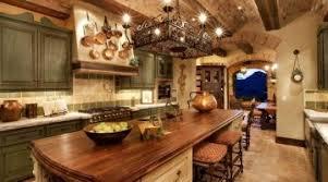 Luxury Kitchen Cabinets Manufacturers Brilliant Kitchen Furniture Special Design Italian Ideas Luxury