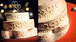 16 best photo of publix wedding cake ideas diy wedding u2022 20170