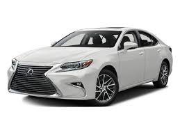 lexus dealers in nh 2016 lexus es 350 gorham nh area toyota dealer serving gorham nh