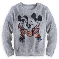 disney mickey mouse sweater sizes sm to