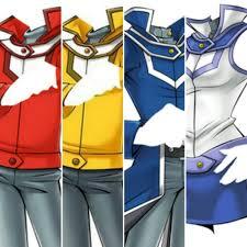 get your game on yu gi oh gx anime amino