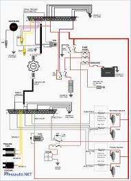 mega and volvo crank sensor turbobricks forums u2013 pressauto net