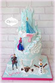 24 best cakes images on pinterest draw modeling and amazing cakes