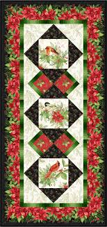 quilt kits kits include fabric yardage for quilt top binding