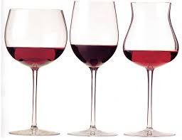 Types Of Wine Glasses And Their Uses About Glass Glasses Jpg