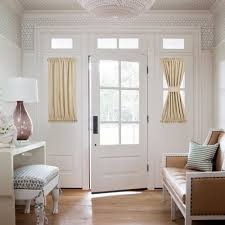 online get cheap thermal door curtains aliexpress com alibaba group