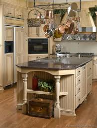 french kitchen design ideas french kitchen ideas french country
