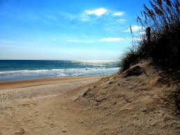 Beach Houses In Topsail Island Nc by Kiki Nakita Topsail Beach North Carolina