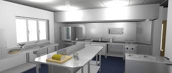 Commercial Kitchen Lighting Fixtures Kitchen Remodel Awesome Kitchen Track Lighting Fixtures On The