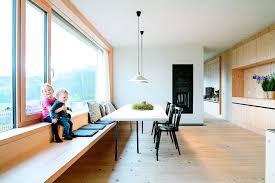 die coolsten ideen für eine sitzecke der küche sitzecke