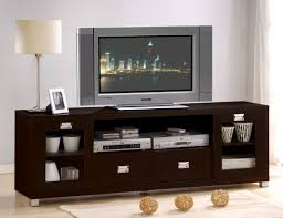 great expresso tv stand 48 on home decor ideas with expresso tv fresh expresso tv stand 31 for your home decor ideas with expresso tv stand