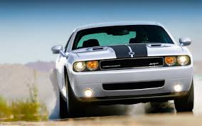 Dodge Challenger Old - dodge challenger srt wallpapers pictures images