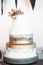wedding cake mariage 36 the most popular wedding cakes gâteau de mariage