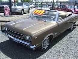 1966 rambler car igcd net rambler rebel sst in mafia iii