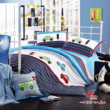 Boys Twin Bedding Zspmed Of Boys Bedding Sets
