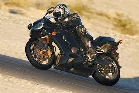 kawasaki 636 ninja 2006 u2013 idee per l u0027immagine del motociclo