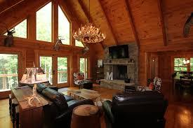log cabin designs southland log homes wins 2017 nahb design awards