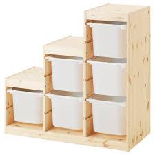 Revolving Bookcase Ikea Furniture Home 9ed77838becd8ace58e89a2020859d75 Ikea Hacks