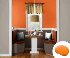 best colors for dining room drama dabbing drama and studio