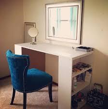 Vanity Diy Ideas Diy Vanity Table Luxury For Your Home Decor Ideas With Diy Vanity