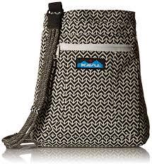 amazon com kavu big spender backpack bedrock one size sports