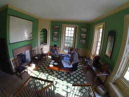 gw home decorating forum colonial williamsburg multimedia video the colonial