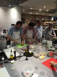 cours de cuisine herault cours de cuisine chez épicure chez epicure