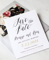 wedding wishes one liners 141 best save the date images on marriage wedding