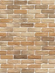 brick texture decorative brick bricks texture photo