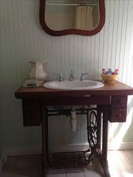 Repurposed Bathroom Vanity by 192 Best Furniture Painted Repurposed Sewing Cabinets Images On