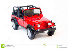 jeep toy toy jeep stock photo image of wheels iconic bumper 83729270