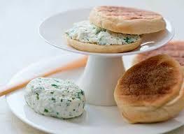 boursin cuisine recettes comment faire un fromage maison type boursin conseils et recettes