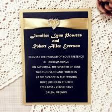 shaadi invitations rhinestone wedding invitations