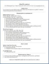 creative resume templates free online resume sle online europe tripsleep co