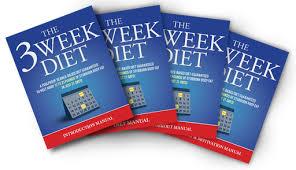 science diet light calories 200 calorie meals