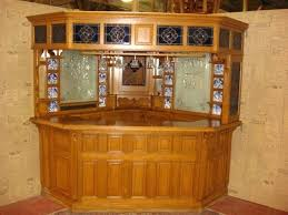 Retro Bar Cabinet Liquor Cabinet For Sale Liquor Cabinets Gorgeous Design Vintage