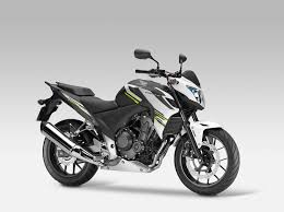 honda cbf 500 2015 honda cb500f review