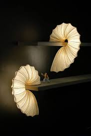 12 jaw dropping lighting designs inspired by sealife aqua