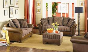 Traditional Armchairs Sale Charismatic Images Sofa In Bedroom Fabulous Sofa Beds Near Me