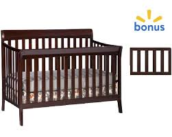 Convertible Crib Changing Table Blankets Swaddlings Cheap Crib And Changing Table Set Plus Oak