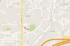Washington Google Maps by Rays Stadium Search Tampa Park Apartments Draysbay