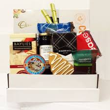 wine gift baskets delivered 50 best gourmet wine gift baskets images on gift