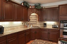 Kitchen Cabinet Finishes Home Interior Design Living Room - Kitchen cabinets finish